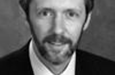 Edward Jones - Financial Advisor: David A Hartman - Weaverville, NC