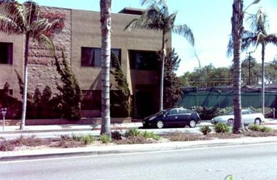 Max A Skanes Law Offices - Culver City, CA