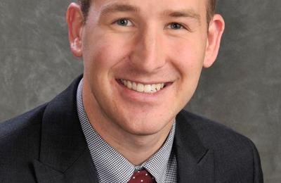 Edward Jones - Financial Advisor: Jordan Carver - Mankato, MN