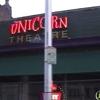 The Unicorn Theater
