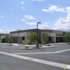 Desert Home Health Services