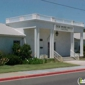 Oak Park Hills Chapel - Walnut Creek, CA