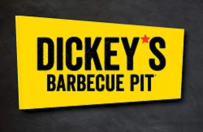 Dickey's Barbecue Pit - Waco, TX