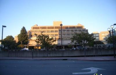 Breast Center Radiology - San Mateo, CA