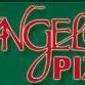 Angelo's Pizza Restaurant - Dover, DE