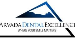 Arvada Dental Excellence - Arvada, CO