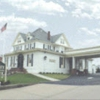 Healey Funeral Home