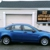 Kay Auto Sales