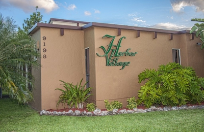 Harbor Village Detox & Treatment Center