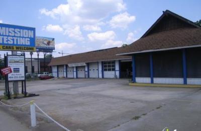 Royal Treatment Window Films - Atlanta, GA