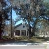 Deland Missionary Baptist Church