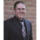 Ryan McCreight - State Farm Insurance Agent