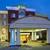 Holiday Inn Express & Suites Lexington-Downtown/University