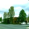 Kaiser Permanente Grand Avenue Dental Office