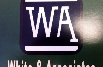 White & Associates CDS, LLC - Poplar Bluff, MO