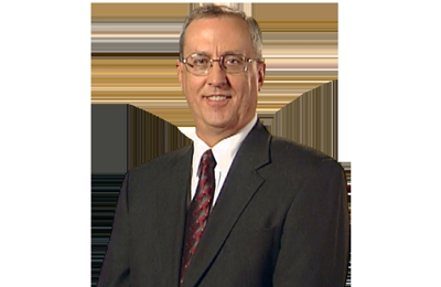 American Family Insurance - Larry Gibbs Agency - Moberly, MO