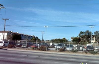 Keenan & Associates - Torrance, CA