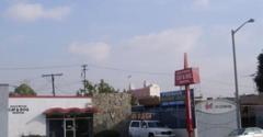 Hollywood Cat & Dog Hospital - West Hollywood, CA
