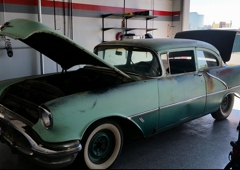D&D Auto Sales and Service - Las Vegas, NV