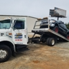 James Scott's towing and recovery