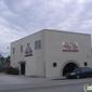 Pax Villa - Miami, FL