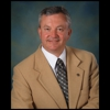 David C Willis - State Farm Insurance Agent