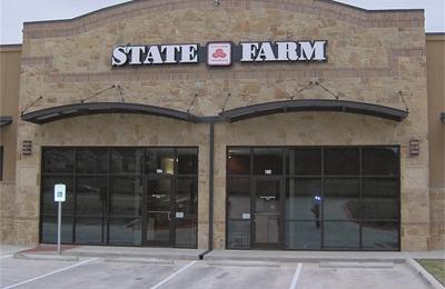 Tim Davis - State Farm Insurance Agent - Austin, TX