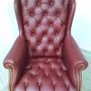 Arol's Style Upholstery Tapiceria