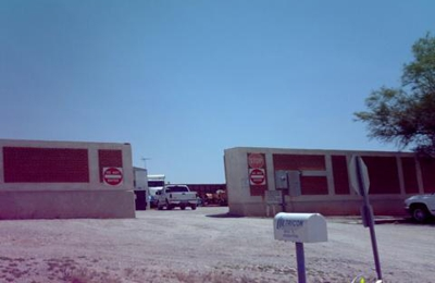 Tricon Contracting Inc - Tucson, AZ