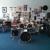 Pickett's Guitar Shop, LLC