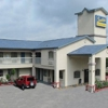 Scottish Inns & Suites - I10 East