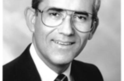 Dr. Floyd F Minana, DC - San Mateo, CA
