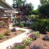 Evergreen Landscape & Concrete