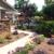 Evergreen Concrete & Masonry