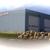 Truckstar Collision Center Inc.