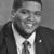 Edward Jones - Financial Advisor: Rick Hoskins