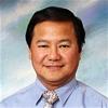 Dr. Ferdinand M Ramos, MD