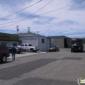 MacLeod & Associates - San Carlos, CA