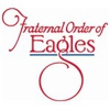 Fraternal Order of Eagles