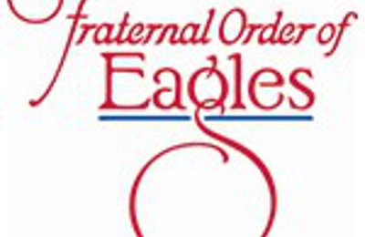 Fraternal Order of Eagles - West Palm Beach, FL