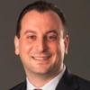 Allstate Insurance Agent Joseph Demascio