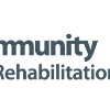 Community Rehabilitation Hospital