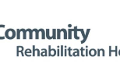 Community Rehabilitation Hospital - Indianapolis, IN