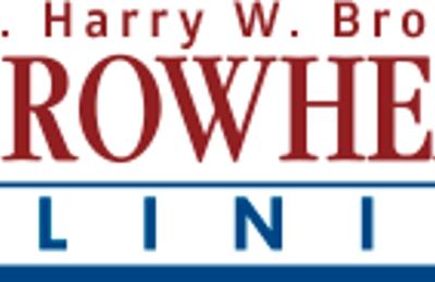 Arrowhead Clinic - Brunswick, GA