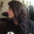 Salon Letoile Hair design