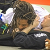 Carlson Gracie Miami/ Buiu Brazilian Jiu Jitsu TEAM