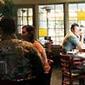 Cap City Fine Diner and Bar - Columbus, OH