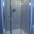 586 Bathrooms