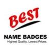Best Name Badges