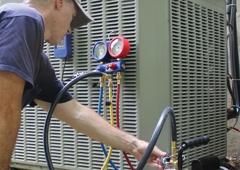 Ducote Air Heat & Electric - Sulphur, LA